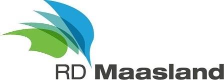 RD Maasland Logo