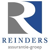 REINDERS assurantie-groep Logo