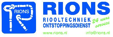Rions Logo