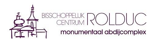 Rolduc Logo