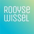 de Rooyse Wissel Logo