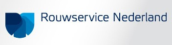Rouwservice-Nederland Logo