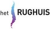het Rughuis Logo