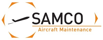 Vacature: Assistent Financiele Afdeling voor Samco Aircraft Maintenance in Maastricht-Airport