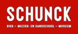 SCHUNCK Logo