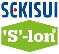 Sekisui Eslon Logo