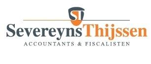 SevereynsThijssen Logo