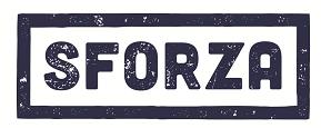 Sforza Logo