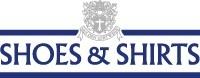 Shoes & Shirts Logo