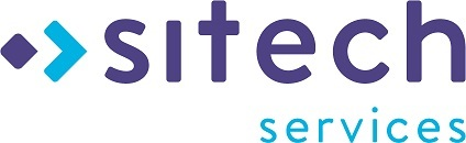 Vacature: Functional Lead Integrity Management voor Sitech Services in Geleen