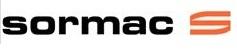 Sormac Logo