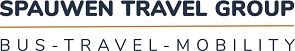 Spauwen Travel Group Logo