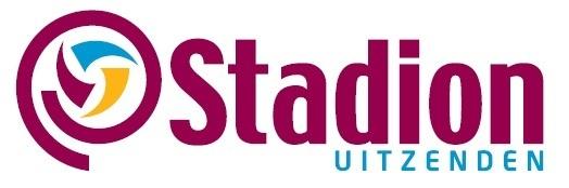 Stadion Uitzenden Logo