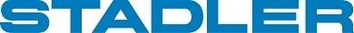 Stadler Logo