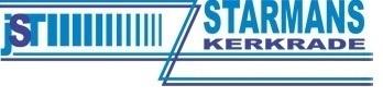 Starmans Transport Logo