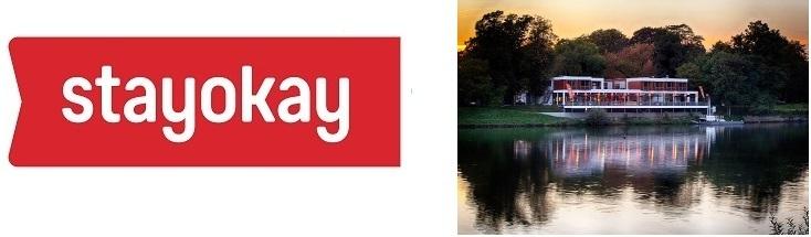 Stayokay Logo