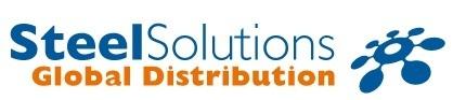 Steel Solutions Logo