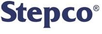 Stepco Logo