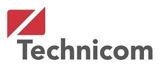 Technicom Logo
