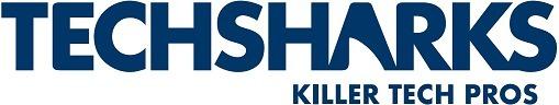 Techsharks Logo