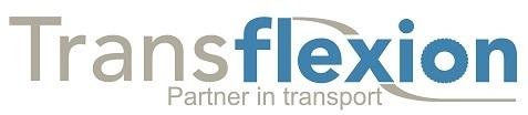 Transflexion Logo
