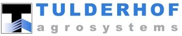 Tulderhof Ventilation & Welfare Logo