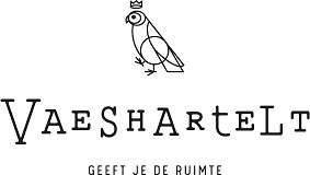 Buitenplaats Vaeshartelt Logo