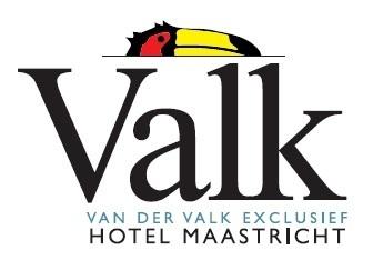 Van der Valk Hotel Logo