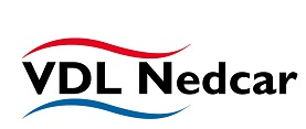 Vacature: Purchase Potential voor VDL Nedcar in Born