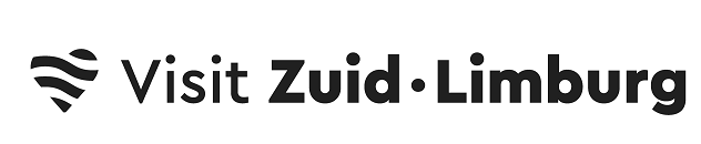 Visit Zuid-Limburg Logo