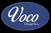 Voco Group Logo