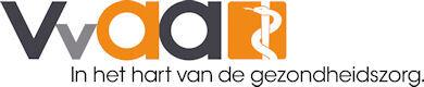 VvAA Belastingadviseurs en Consultants Logo
