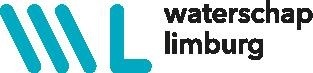 Waterschap Limburg Logo