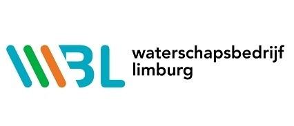 Waterschapsbedrijf Limburg Logo