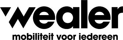 Wealer Logo