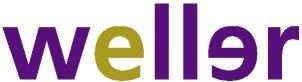 Stichting Weller Wonen Logo
