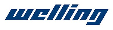Welling Autobedrijven Logo