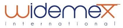Widemex International Logo