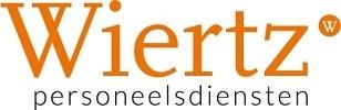 Cymaco Nederland Logo