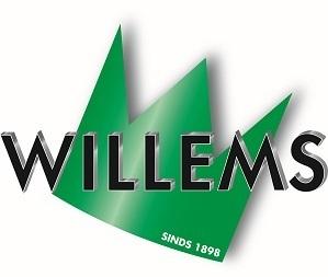 Willems Bouwbedrijf Logo