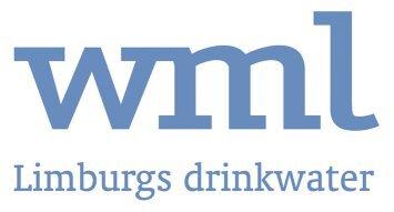 WML Logo