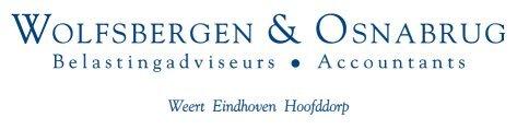 Wolfsbergen & Osnabrug Logo