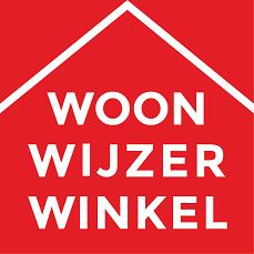 WoonWijzerWinkel Logo