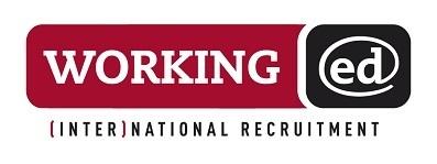 WorkingED Logo
