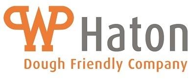 WP Haton Logo