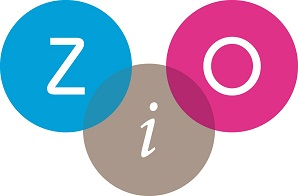 Zio Logo