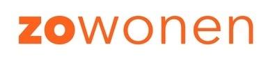 Wonen Limburg & ZOwonen Logo